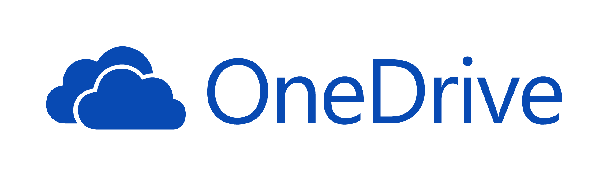 onedrive-transparent