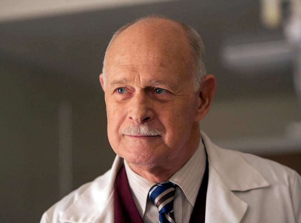 This-Is-Us-Dr-Gerald-McRaney