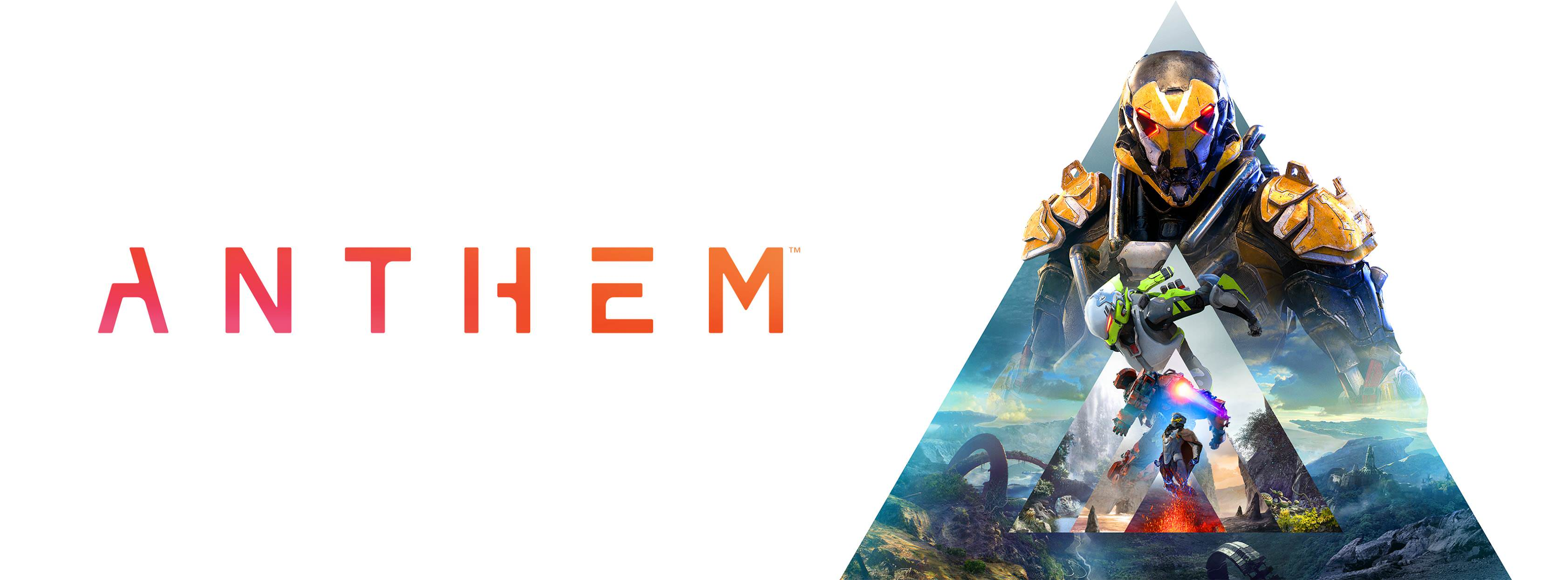Anthem tip – Where is the entrance to Yvenia's tomb?