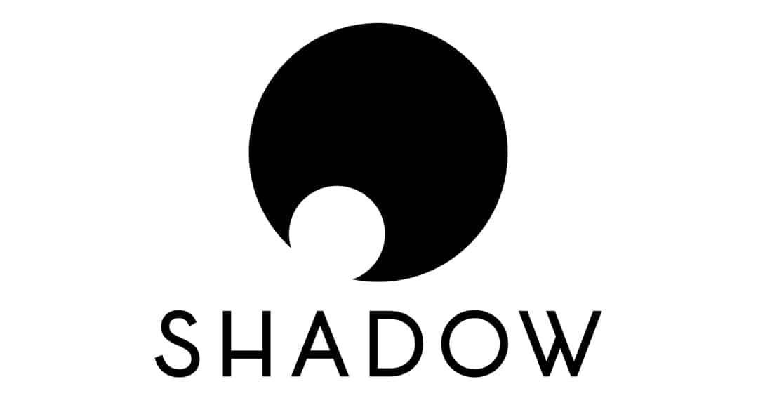 PC Cloud: Should I choose Shadow?